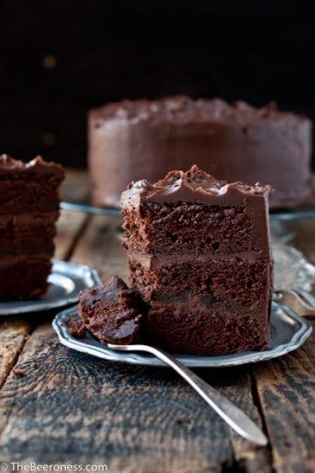 Epic-Chocolate-Stout-Cake4