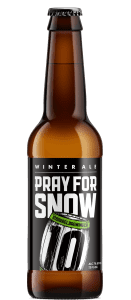 10-barrel-pray-for-snow
