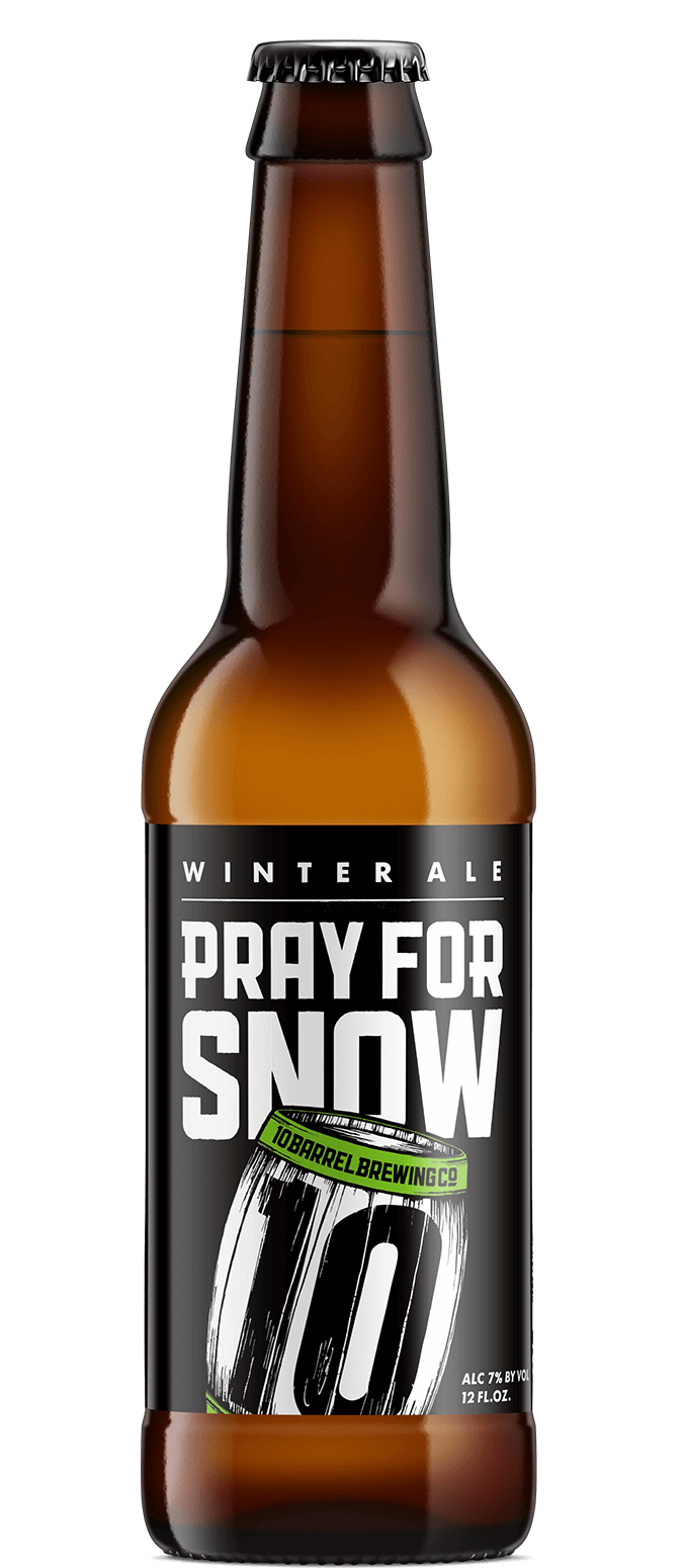 10-barrel-pray-for-snow