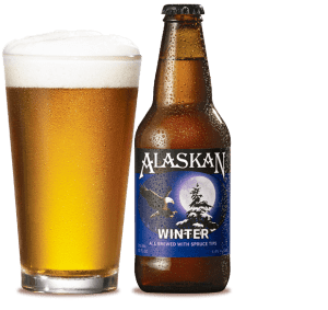 alaskan-winter-ale