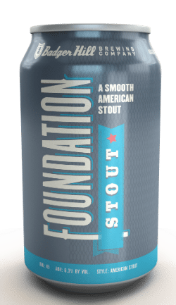 badger-hill-foundation-stout