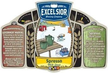 excelsior-spresso