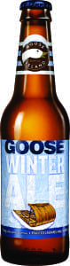 goose-island-winter-ale