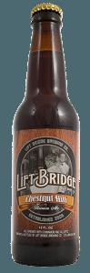 lift-bridge-chestnut-hill