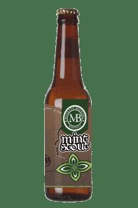 mankato-mint-stout