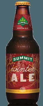 summit-winter