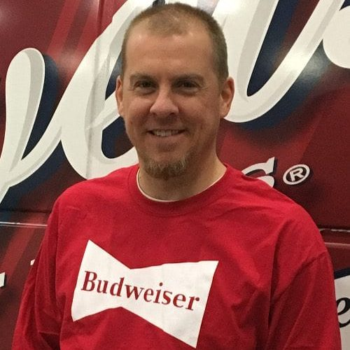Mike-Bobkins-Delivery-Merchandiser