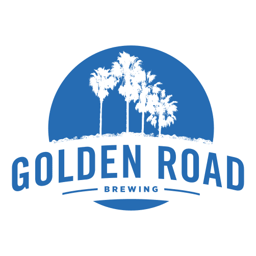 Golden Road