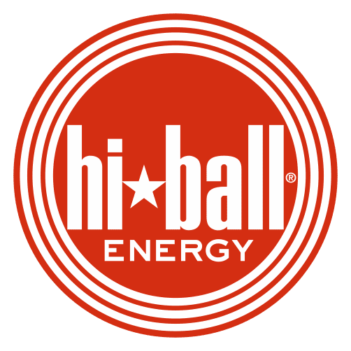 HiBall