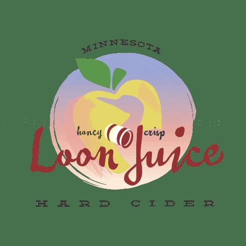 Loon Juice