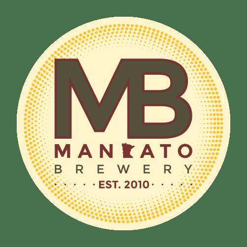 Mankato