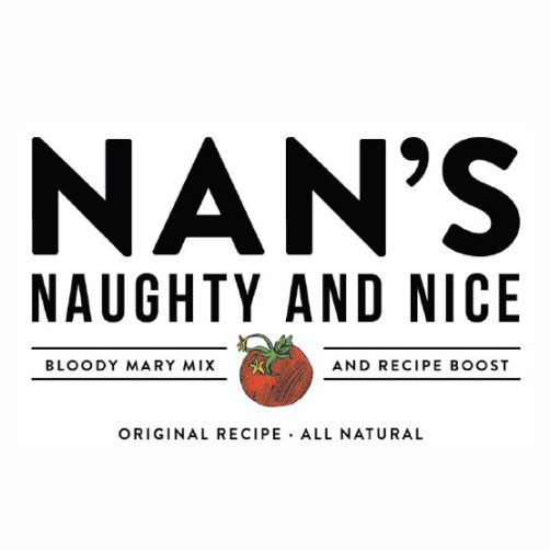 Nan's Naughty and Nice