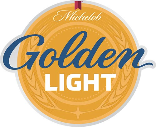 Michelob-Golden-Light