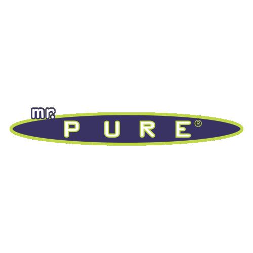 mr pure