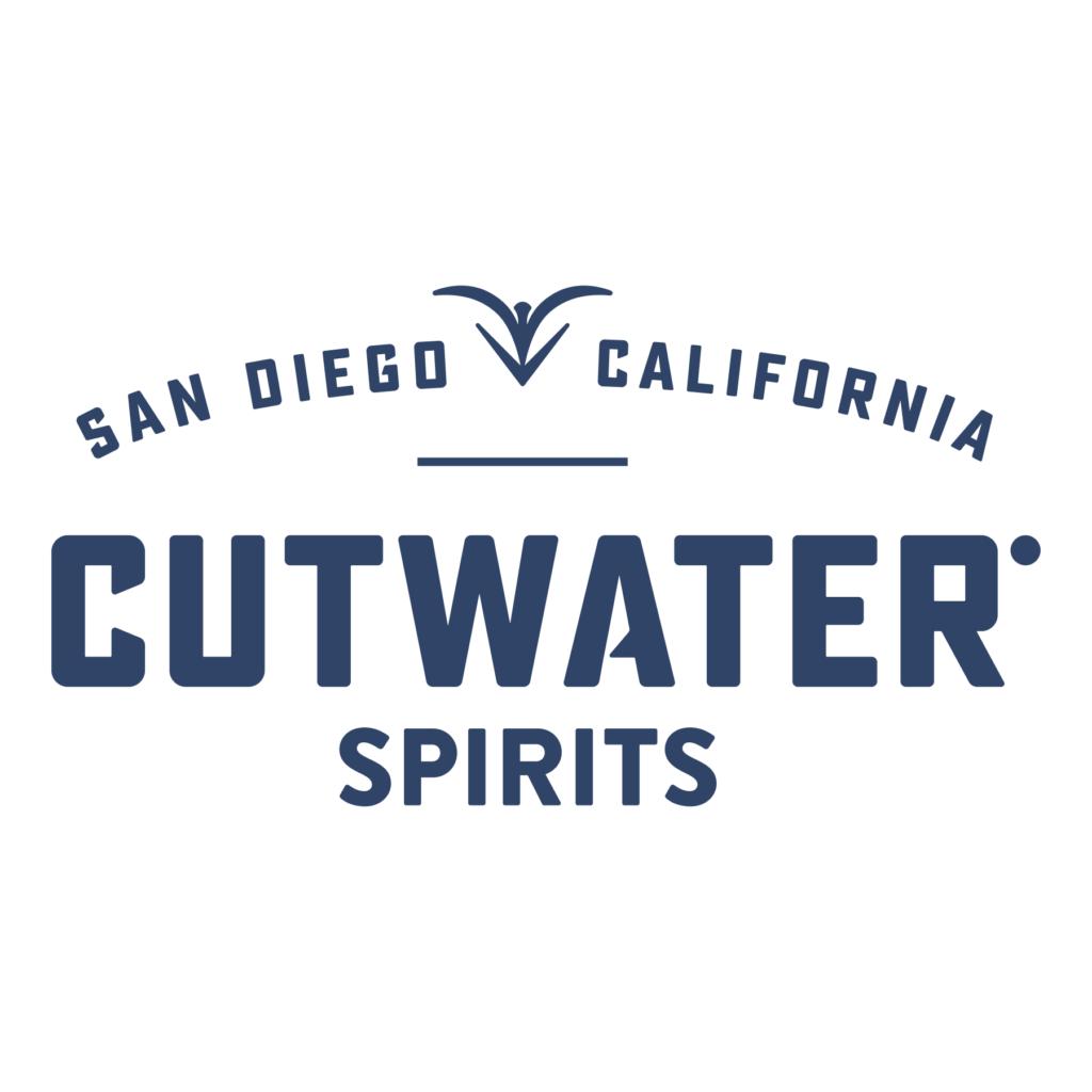 cutwater