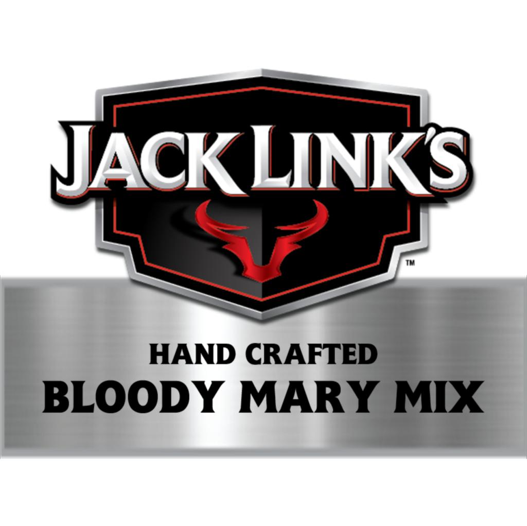 Jack Links Bloody Mix