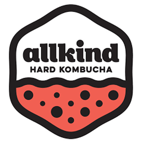 allkind