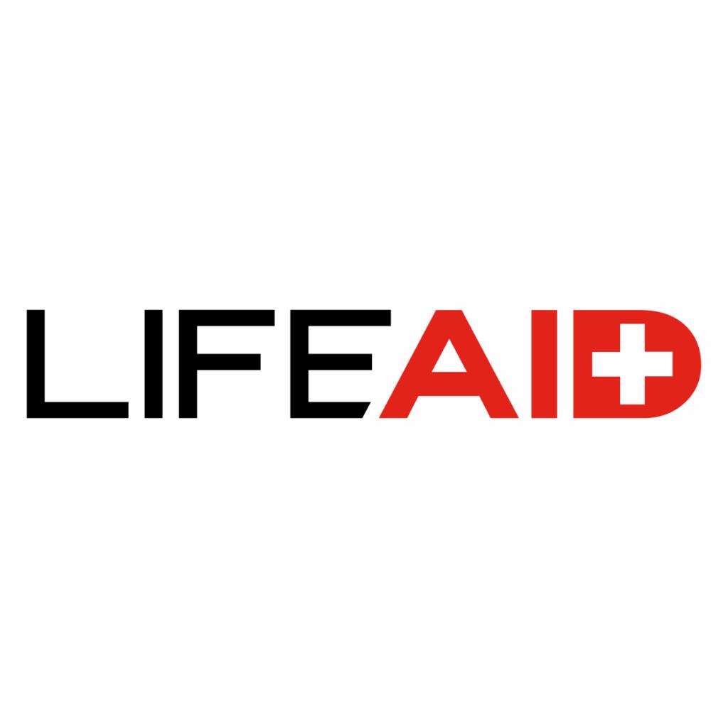 LifeAid