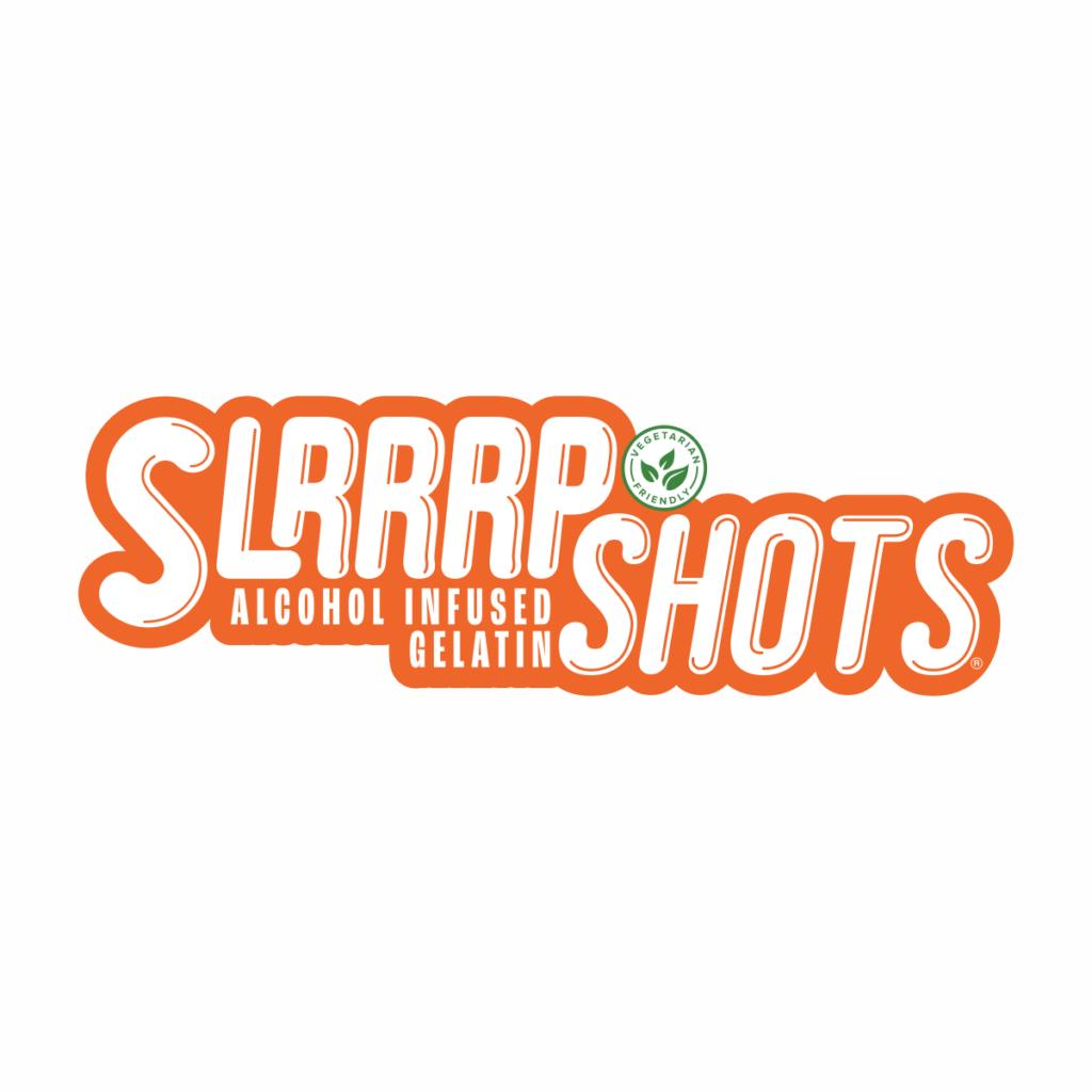 Slrrrp Shots