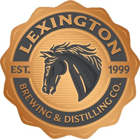 Lexington Brewing & Distilling